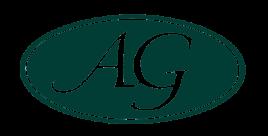 100 gr. Proben Trockenfutter Arden Grange AG Sensitive *Neu*