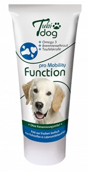 Tubi Dog Function pro Mobility