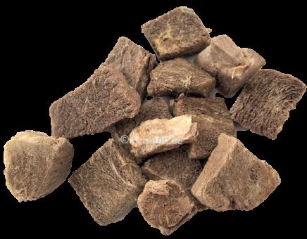 "Farrado ""Freeze Dried"" - 100% Pferdefleisch 180g"