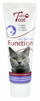 Tubi Cat Function pro Beauty