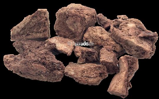 """Farrado """"Freeze Dried"""" - 100% Wildfleisch 180g"""
